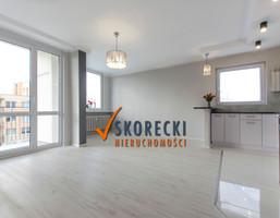 Morizon WP ogłoszenia | Mieszkanie na sprzedaż, Zielona Góra Os. Słoneczne, 57 m² | 1676