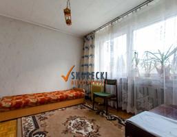 Morizon WP ogłoszenia | Pokój do wynajęcia, Zielona Góra Centrum, 11 m² | 8115
