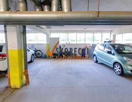 Morizon WP ogłoszenia | Garaż na sprzedaż, Zielona Góra Os. Leśne, 20 m² | 5243