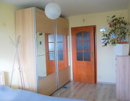 Morizon WP ogłoszenia | Mieszkanie na sprzedaż, Wrocław Klecina, 55 m² | 9685