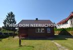 Morizon WP ogłoszenia | Dom na sprzedaż, Białystok, 70 m² | 5139