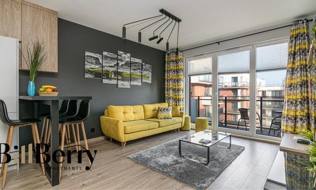 Mieszkanie na sprzedaż <span>Gdańsk, Śródmieście, Długa Grobla</span>