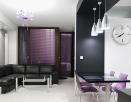 Morizon WP ogłoszenia   Mieszkanie na sprzedaż, Warszawa Grójecka, 49 m²   8666