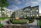Morizon WP ogłoszenia | Mieszkanie na sprzedaż, Katowice Wełnowiec-Józefowiec, 53 m² | 4248