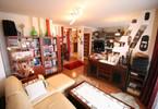 Morizon WP ogłoszenia | Mieszkanie na sprzedaż, Kraków Os. Ruczaj, 95 m² | 5199
