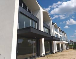 Morizon WP ogłoszenia | Mieszkanie na sprzedaż, Kraków Mydlniki, 68 m² | 5263