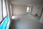 Morizon WP ogłoszenia | Mieszkanie na sprzedaż, Kraków Kurdwanów Nowy, 33 m² | 4322