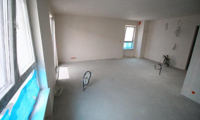 Mieszkanie na sprzedaż <span>Kraków, Podgórze Duchackie, Kurdwanów Nowy, Chmielna</span>