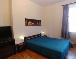Morizon WP ogłoszenia | Mieszkanie na sprzedaż, Kraków Podgórze Stare, 47 m² | 8843