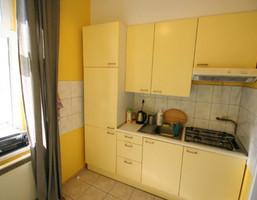 Morizon WP ogłoszenia | Mieszkanie na sprzedaż, Kraków Salwator, 29 m² | 8039