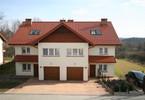 Morizon WP ogłoszenia | Dom na sprzedaż, Dobranowice, 200 m² | 9662