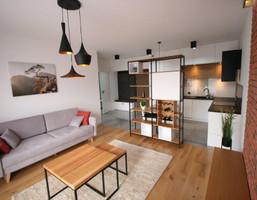 Morizon WP ogłoszenia | Mieszkanie na sprzedaż, Kraków Podgórze Duchackie, 45 m² | 9645