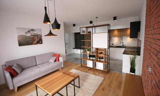 Mieszkanie na sprzedaż <span>Kraków, Podgórze Duchackie, Wola Duchacka, Sławka Walerego</span>