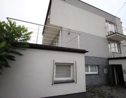 Morizon WP ogłoszenia | Biurowiec na sprzedaż, Kraków Prokocim, 228 m² | 1170