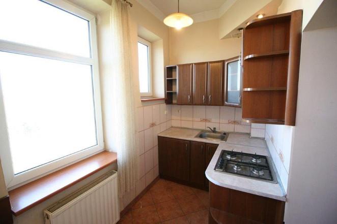 Morizon WP ogłoszenia   Mieszkanie na sprzedaż, Kraków Łagiewniki, 55 m²   7162