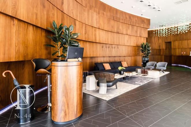 Morizon WP ogłoszenia | Mieszkanie do wynajęcia, Warszawa Śródmieście, 92 m² | 0953