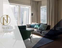 Morizon WP ogłoszenia | Mieszkanie do wynajęcia, Warszawa Śródmieście Północne, 171 m² | 7670
