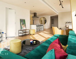 Morizon WP ogłoszenia | Mieszkanie do wynajęcia, Warszawa Śródmieście Północne, 214 m² | 1042