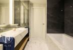Morizon WP ogłoszenia   Mieszkanie do wynajęcia, Warszawa Śródmieście, 156 m²   0598
