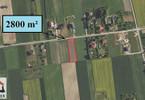 Morizon WP ogłoszenia | Działka na sprzedaż, Prawiedniki, 1300 m² | 1724