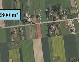 Morizon WP ogłoszenia | Działka na sprzedaż, Prawiedniki, 2800 m² | 1724