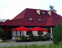 Morizon WP ogłoszenia | Hotel na sprzedaż, Wrocław, 450 m² | 0144