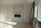 Morizon WP ogłoszenia | Mieszkanie na sprzedaż, Kielce Barwinek, 61 m² | 6805