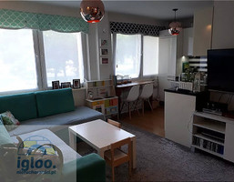 Morizon WP ogłoszenia | Mieszkanie na sprzedaż, Kielce Sady, 49 m² | 4008