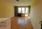 Morizon WP ogłoszenia | Mieszkanie na sprzedaż, Kielce Fosforytowa, 56 m² | 6874