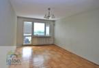 Morizon WP ogłoszenia | Mieszkanie na sprzedaż, Kielce Jana Nowaka Jeziorańskiego, 66 m² | 6875