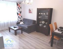 Morizon WP ogłoszenia | Mieszkanie na sprzedaż, Kielce Czarnów, 50 m² | 6885
