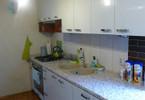 Morizon WP ogłoszenia | Mieszkanie na sprzedaż, Kielce Henryka Połowniaka, 50 m² | 6806