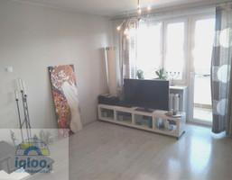 Morizon WP ogłoszenia | Mieszkanie na sprzedaż, Kielce Wojska Polskiego, 98 m² | 6886
