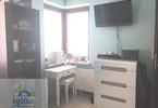 Morizon WP ogłoszenia | Mieszkanie na sprzedaż, Kielce Podklasztorna, 44 m² | 6890