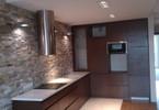 Morizon WP ogłoszenia | Mieszkanie na sprzedaż, Kielce Klonowa, 86 m² | 6888