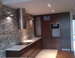 Morizon WP ogłoszenia   Mieszkanie na sprzedaż, Kielce Klonowa, 86 m²   6888
