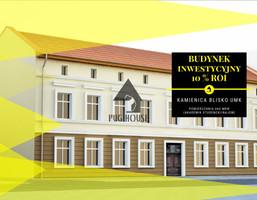 Morizon WP ogłoszenia | Dom na sprzedaż, Toruń, 660 m² | 7846
