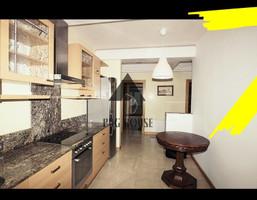 Morizon WP ogłoszenia   Mieszkanie na sprzedaż, Toruń Bydgoskie Przedmieście, 120 m²   5533