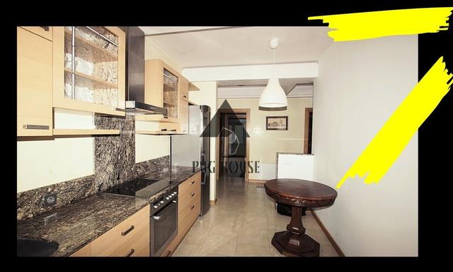Mieszkanie na sprzedaż <span>Toruń, Bydgoskie Przedmieście</span>