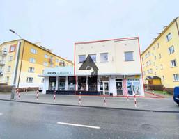 Morizon WP ogłoszenia | Lokal na sprzedaż, Toruń Bażyńskich, 174 m² | 2046