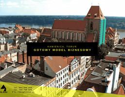 Morizon WP ogłoszenia | Dom na sprzedaż, Toruń Bydgoskie Przedmieście, 660 m² | 6102