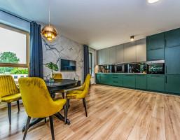 Morizon WP ogłoszenia | Mieszkanie na sprzedaż, Sopot Dolny, 64 m² | 5165