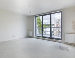 Morizon WP ogłoszenia | Mieszkanie na sprzedaż, Sopot Dolny, 52 m² | 5195