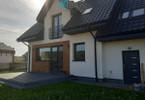 Morizon WP ogłoszenia | Mieszkanie na sprzedaż, Straszyn Jana Kasprowicza, 174 m² | 9353
