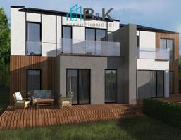 Morizon WP ogłoszenia | Dom na sprzedaż, Straszyn Spacerowa, 147 m² | 5376