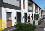 Morizon WP ogłoszenia | Mieszkanie na sprzedaż, Rzeszów Miłocińska, 59 m² | 9685