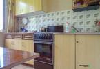 Morizon WP ogłoszenia | Mieszkanie na sprzedaż, Rzeszów Nowe Miasto, 62 m² | 9520