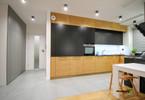 Morizon WP ogłoszenia | Mieszkanie na sprzedaż, Rzeszów Dynowska, 47 m² | 9822