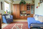 Morizon WP ogłoszenia | Mieszkanie na sprzedaż, Rzeszów Nowe Miasto, 67 m² | 4819