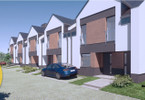 Morizon WP ogłoszenia | Mieszkanie na sprzedaż, Rzeszów Krakowska-Południe, 85 m² | 8236